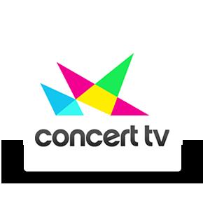 concert-tv.png