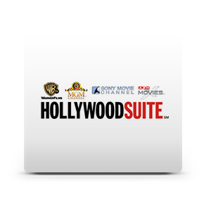 hollywood-suite-on-demand.png