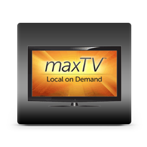 max-tv-on-demand.png