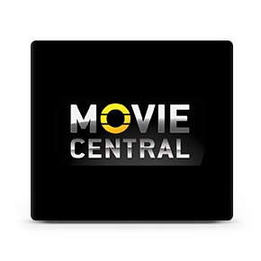 Movie Central On Demand