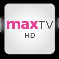 maxTV HD