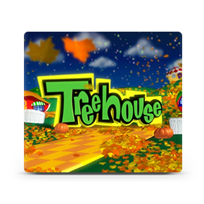 treehouse-on-demand.png